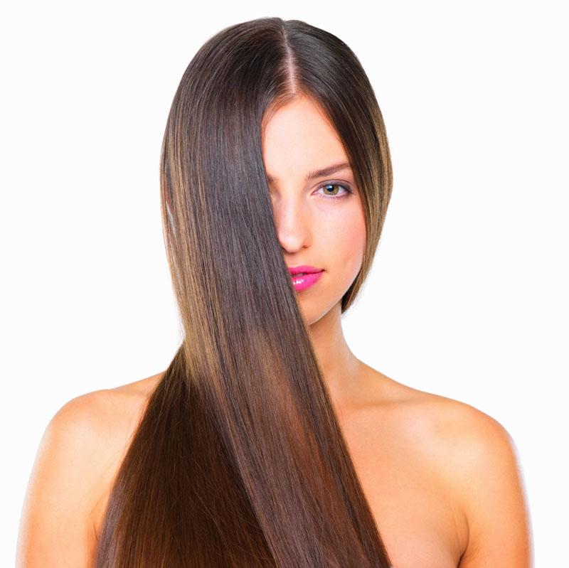 franck-pontico_cheveux-longs-02