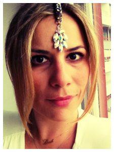 Armanda DosSantos (1)