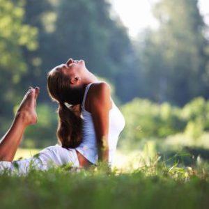yogalite rosenadine