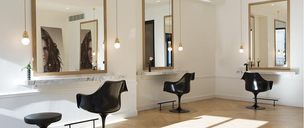 10 lieux o prendre soin de ses cheveux cr pus boucl s fris s dans paris et sa r gion wonderose - Salon de beaute strasbourg ...